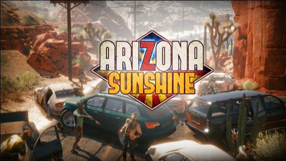 Arizona-sunshine-realite-virtuelle-vr